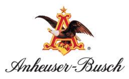 AnheuserBusch900