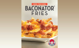 BaconatorFries900