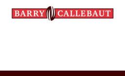 Barry_Callebaut900