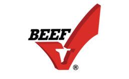BeefCheckoff900