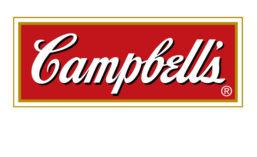 Campbells900