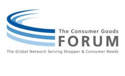 ConsumerGoodsForum900