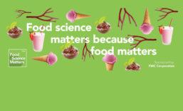 FMC_FoodScience900