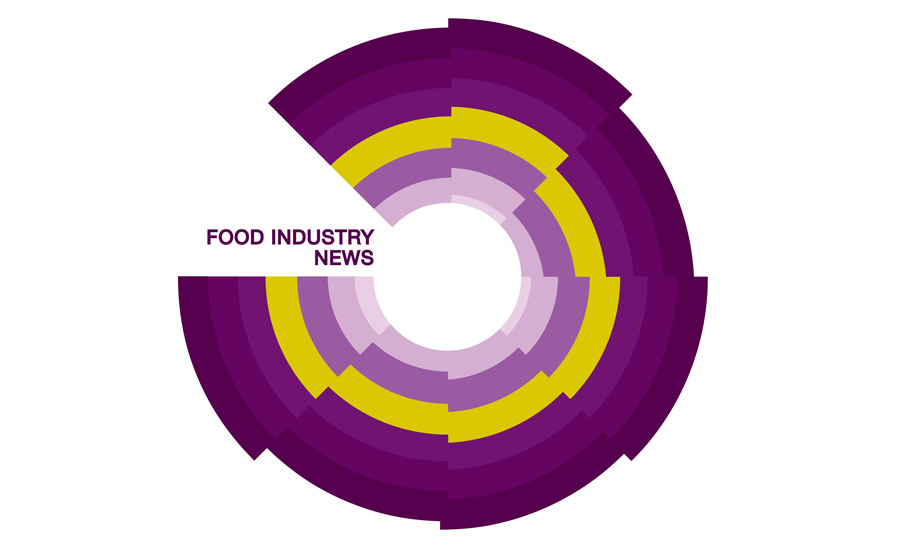Food_Industry_News900
