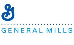 General_Mills900