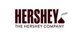 HersheyLogo900