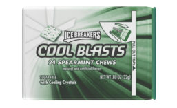 IceBreakersCoolBlast900