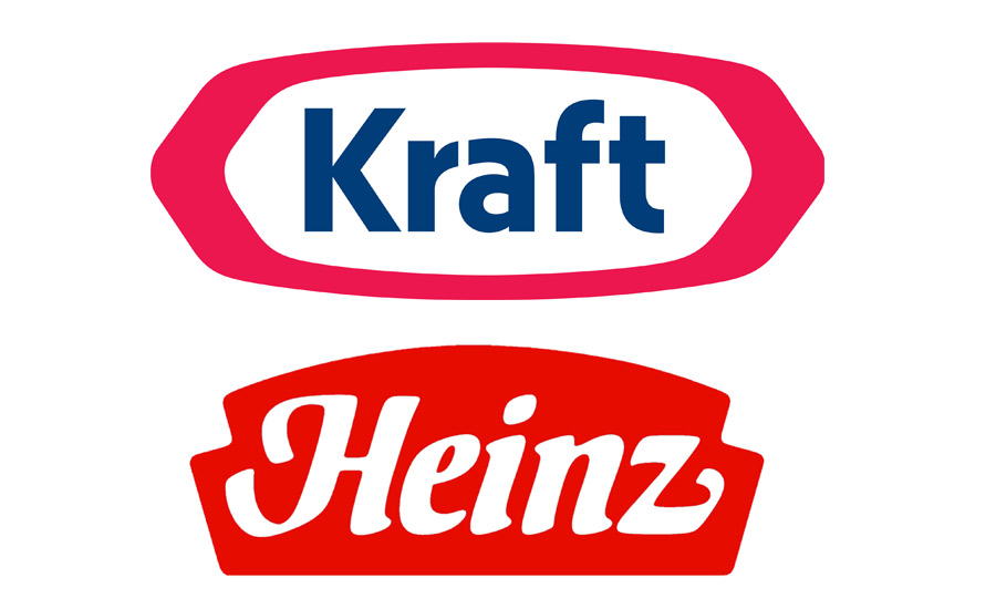 kraft foods cost leadership Northfield, ill -- kraft foods said that sam rovit will join the company as executive vice president of strategy, beginning january 29 rovit, 52, will be responsible for collaborating closely with the business and functions to implement the company's strategic priorities for growth and cost leadership as.