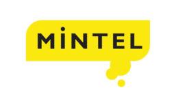 MintelLogo900