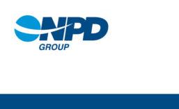 NPD_GroupLOGO900