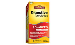 NatureMadeProbiotics900