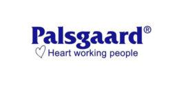 PalsgaardLogo900