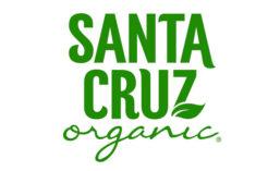 SantaCruzOrganics900