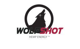 WolfShotEnergy900