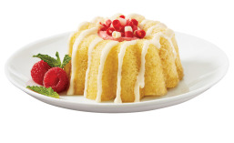BistroCollectionBundt_900