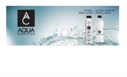 AquaCarpatica0715_900