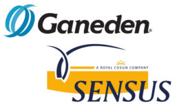 Ganeden_Sensus900