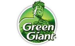GreenGiant900