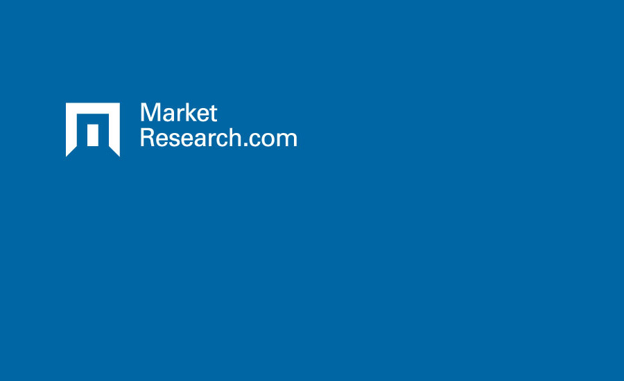 MarketResearch900