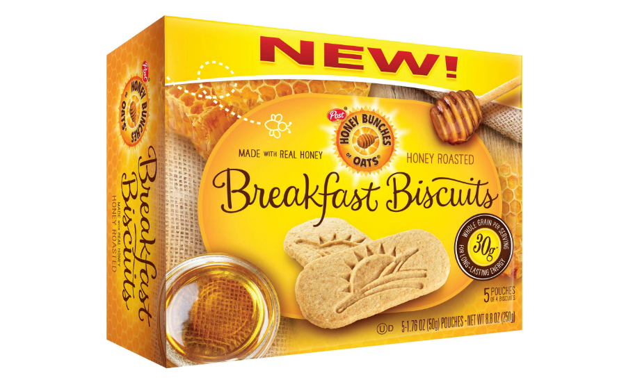 BreakfastBiscuits900