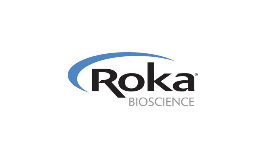 Roka Bioscience Demonstrates Utility of Limits-Based Pathogen