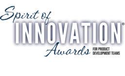 Spirit_Innovation900