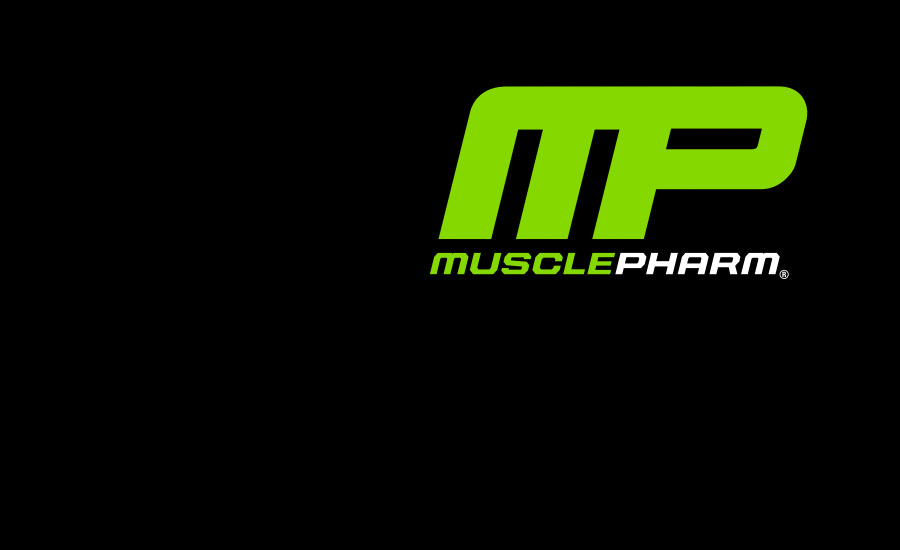 MusclePharm_900