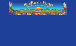 SunRidgeFarms900