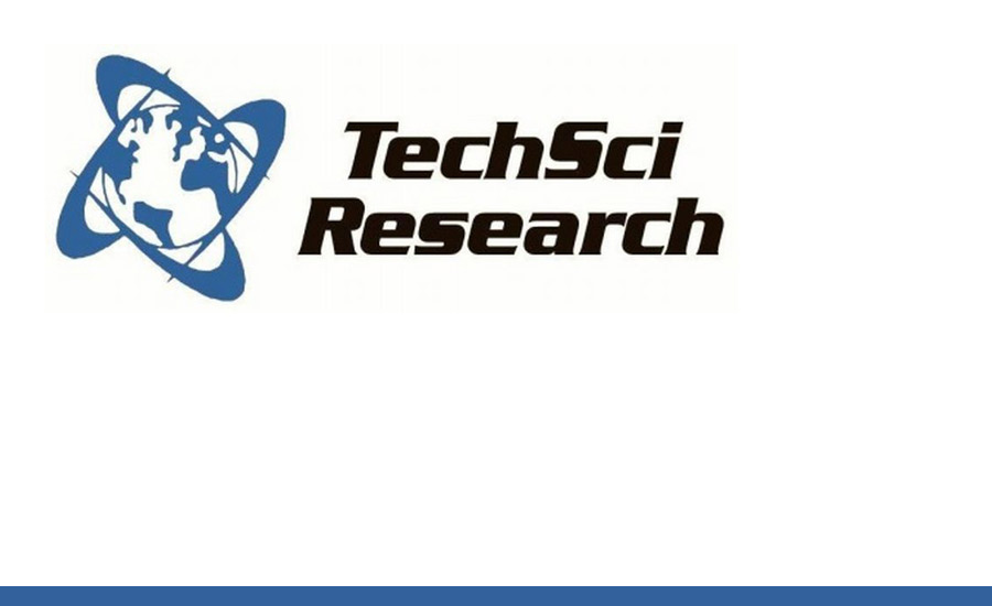 TechSciResearch_900