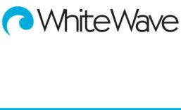WhiteWave_900
