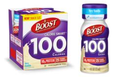 Boost100_900