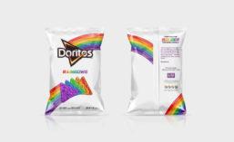 DoritosRainbows_900