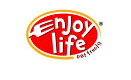 EnjoyLifeFoods_900