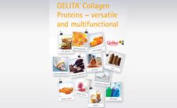 GelitaCollagen_900