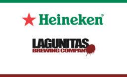 HeinekenLagunitas_900