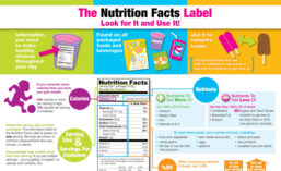 NutritionFactsLabel_900