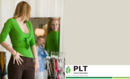 PLT_Weightloss_900