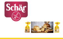ScharBread_900