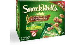 SnackWells_Minis_900