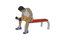 ClipArt_Gym_900