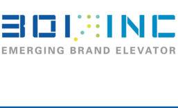 301INC_Logo_900