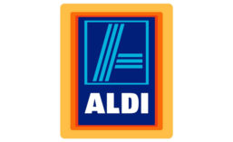 Aldi_logo_900
