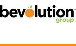 Bevolution_Logo_900