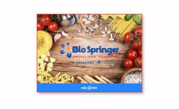 BioSpringer1015_900