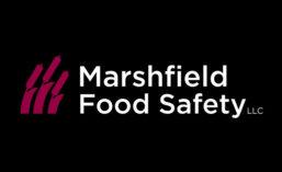 MarshfieldFoodsSafety_900