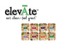 ReadyPac_elevate_900
