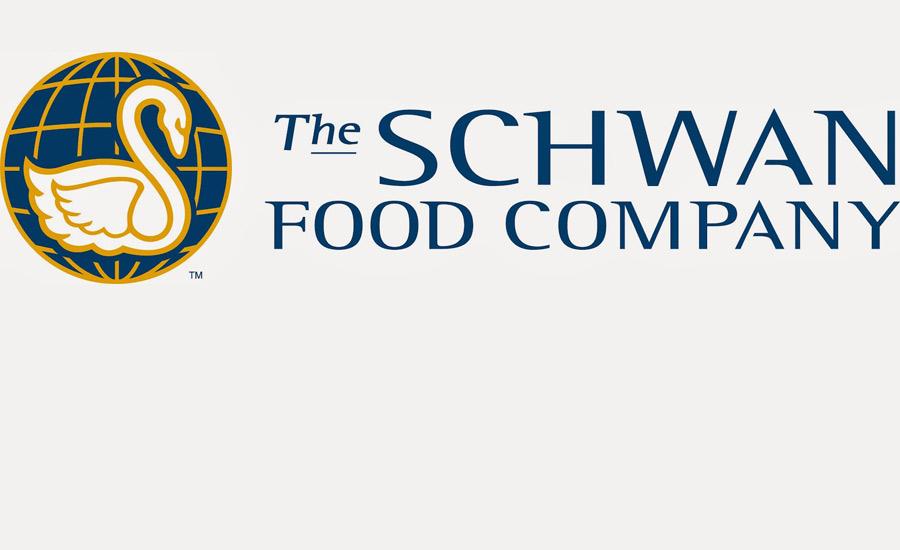 schwan foods From schwan's home service, inc: app description: the schwan's food delivery app makes it easier than ever to get your favorite frozen food groceries delivered right to your door.