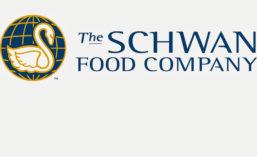Schwan_Logo_900