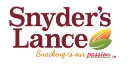 SnydersLance_logo_900