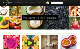iti_tropicals_website900